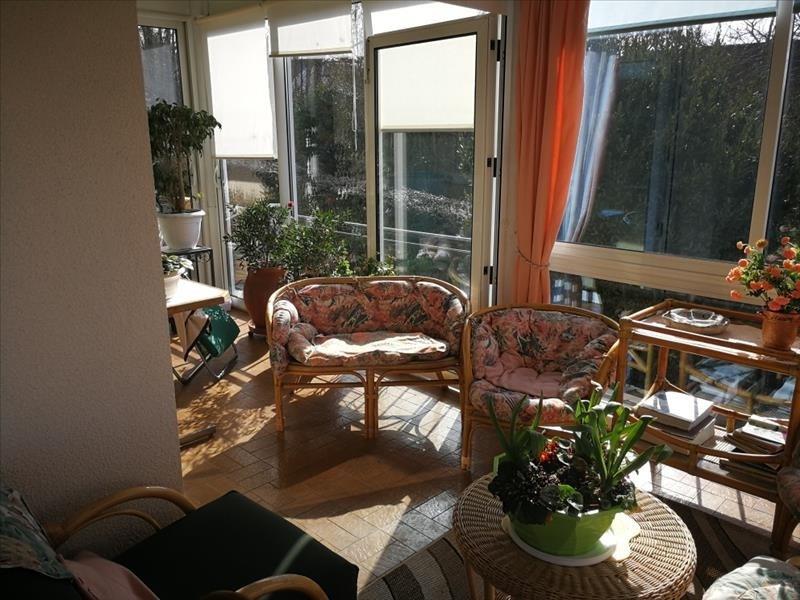 Vente maison / villa La ferte sous jouarre 281000€ - Photo 4