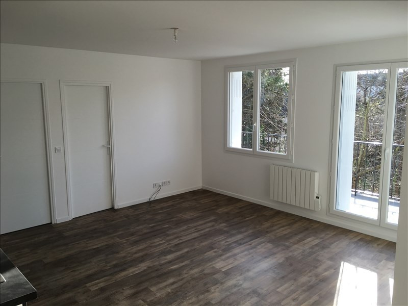 Location appartement Epinay sur orge 960€ CC - Photo 1
