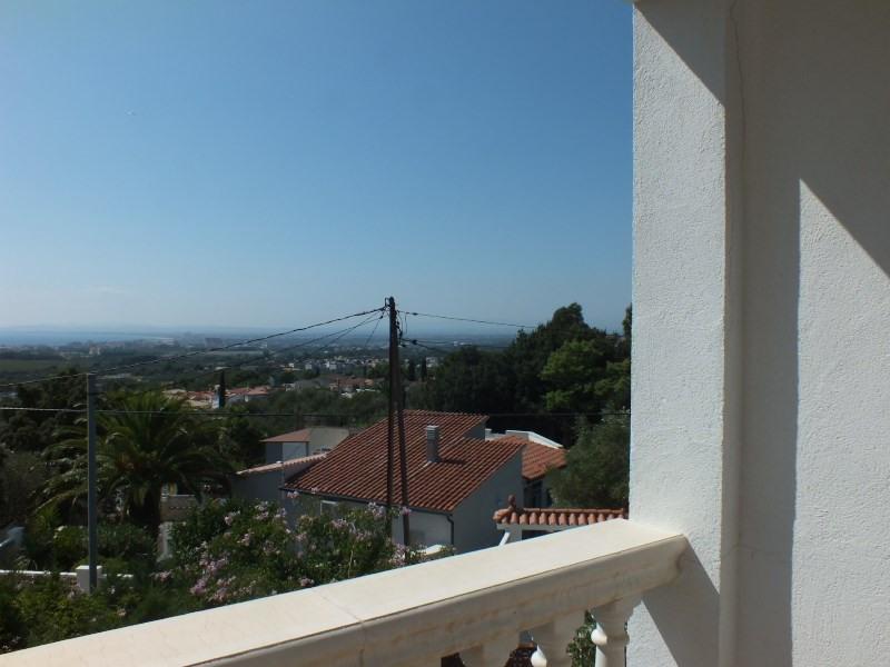 Vente maison / villa Mas fumats roses 315000€ - Photo 19