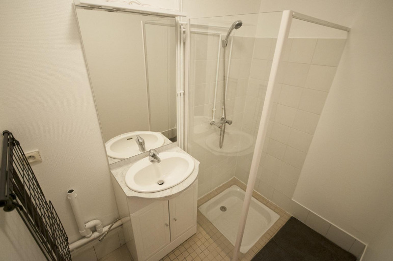 Vente appartement Forges les bains 75 000€ - Photo 3
