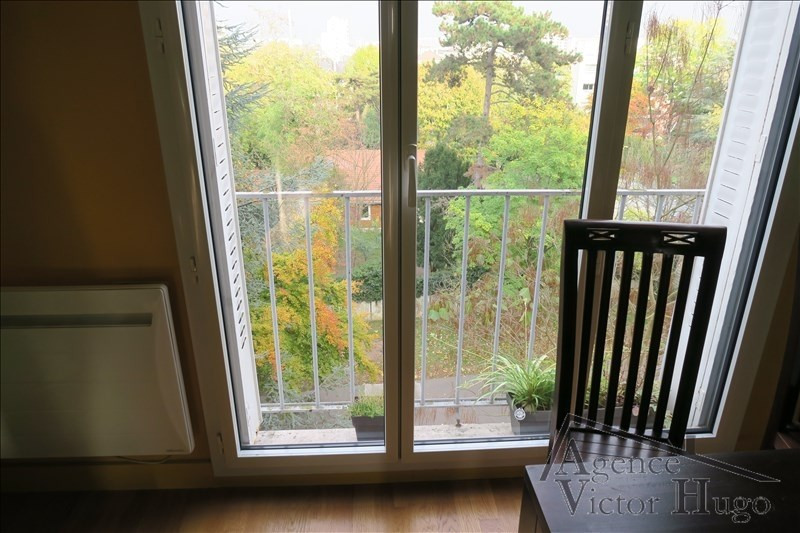 Vente appartement Rueil malmaison 322 000€ - Photo 2