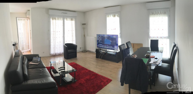 Location appartement Massy 955€ CC - Photo 4