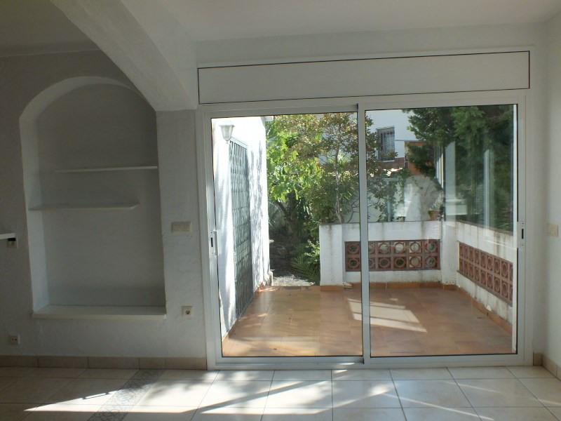 Vente maison / villa Mas fumats roses 315000€ - Photo 14
