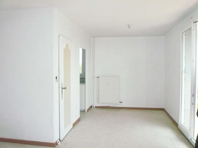 Location appartement Nimes 578€ CC - Photo 5