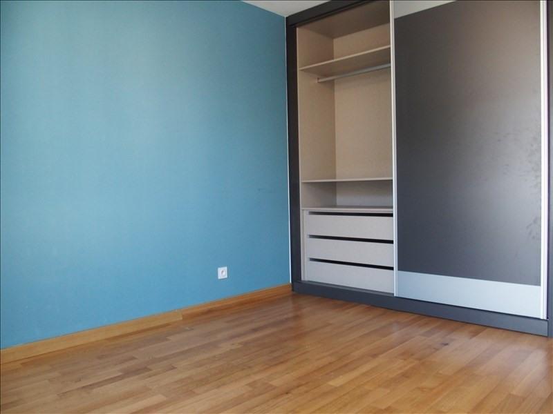 Venta  apartamento Annemasse 286000€ - Fotografía 5