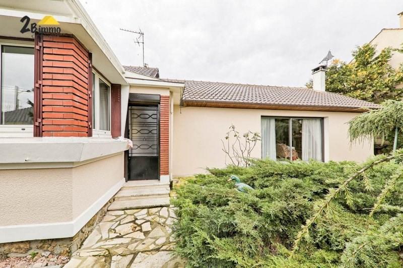 Vente maison / villa Champigny sur marne 485000€ - Photo 20