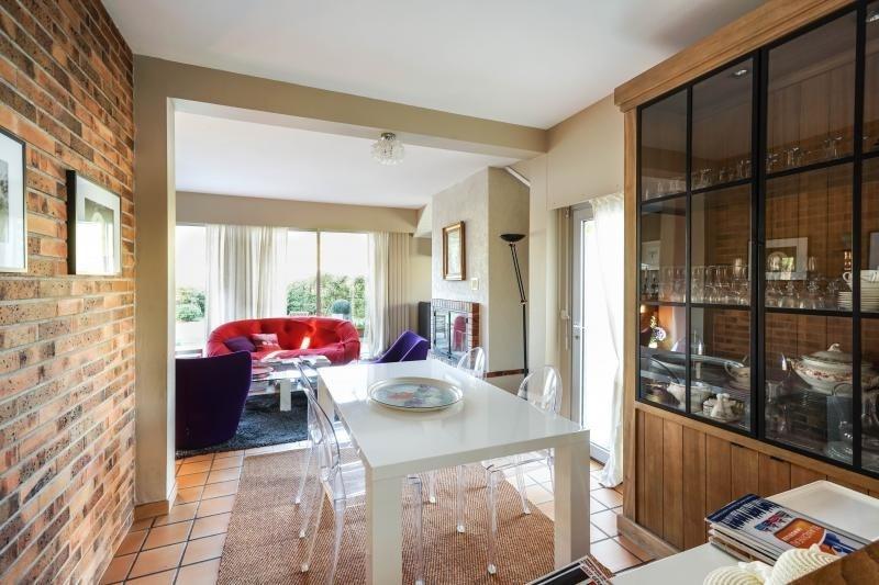Vente maison / villa Bouaye 399500€ - Photo 3