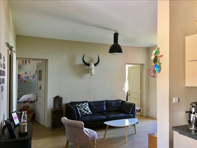 Vendita appartamento La londe les maures 331700€ - Fotografia 5