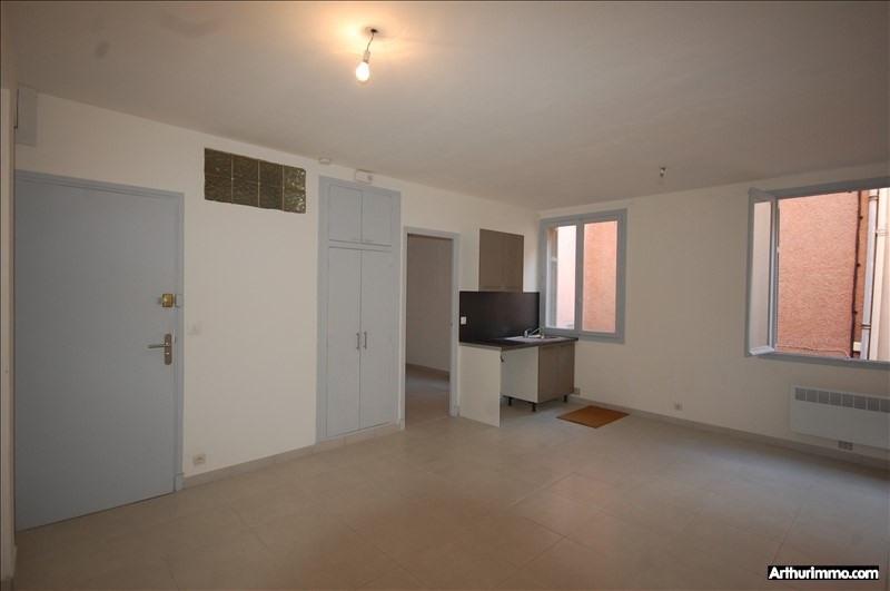 Location appartement Frejus 495€ CC - Photo 3