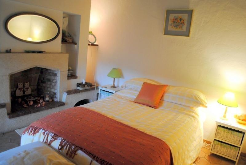 Deluxe sale house / villa Bargemon 1750000€ - Picture 45