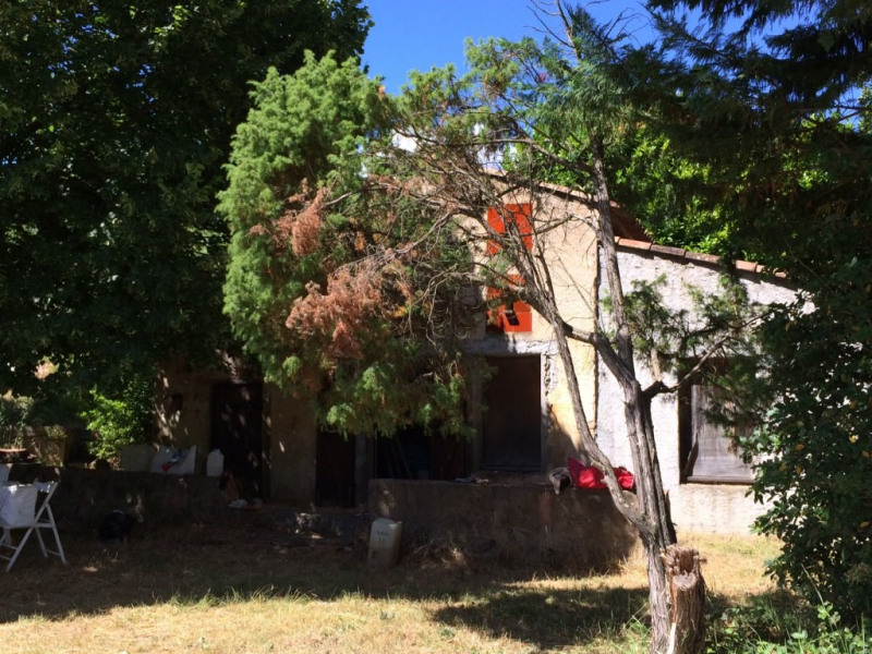 Sale site Salernes 170 500€ - Picture 2