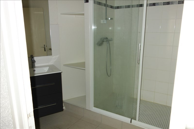 Rental apartment Roanne 505€ CC - Picture 3