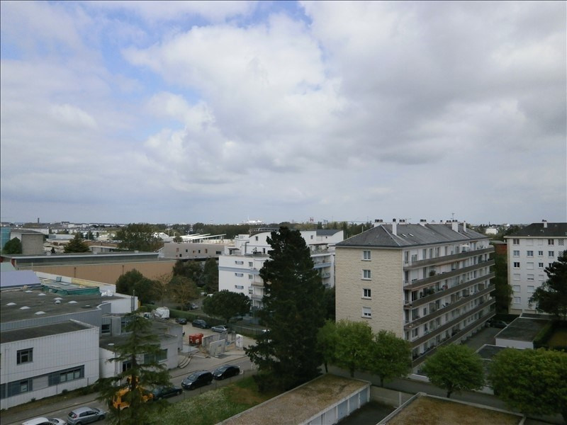Sale apartment St nazaire 74900€ - Picture 7