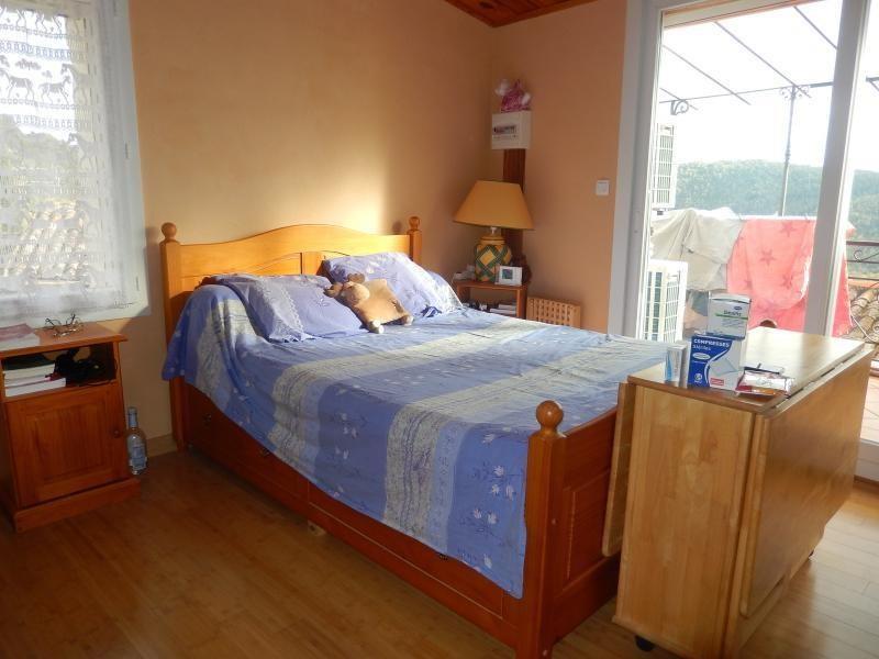 Vente maison / villa Claviers 189000€ - Photo 5