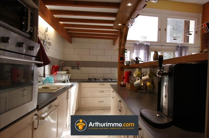 Sale house / villa Belley 178 000€ - Picture 3