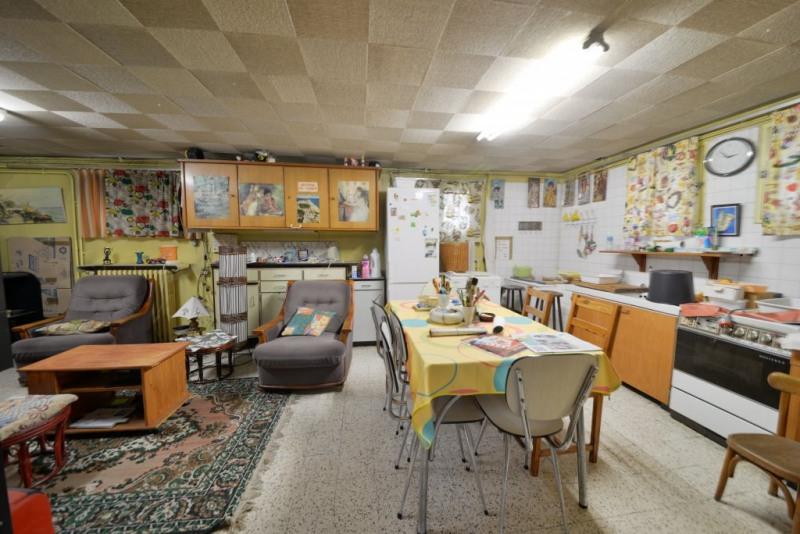 Vente maison / villa Romainville 850000€ - Photo 16