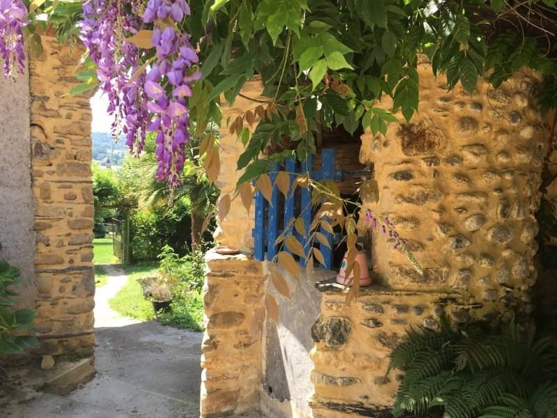 Sale house / villa Tarbes 303000€ - Picture 1