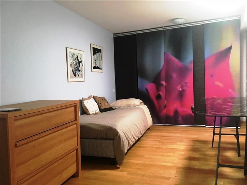 Venta  casa Le mesnil le roi 629000€ - Fotografía 4
