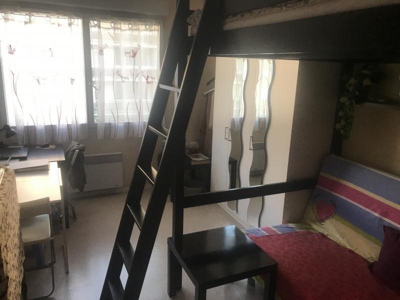 Vente appartement Pantin 145000€ - Photo 1