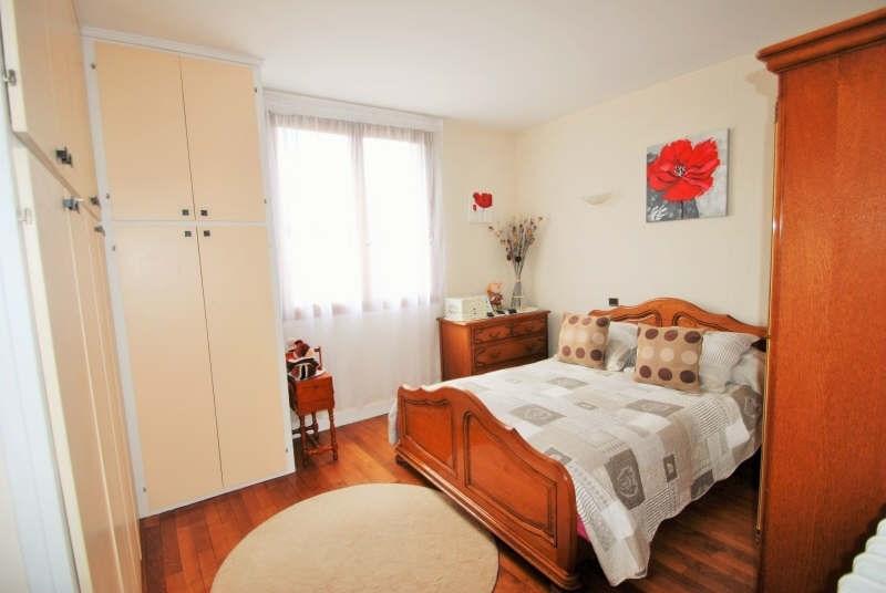 Vente maison / villa Bezons 369000€ - Photo 6