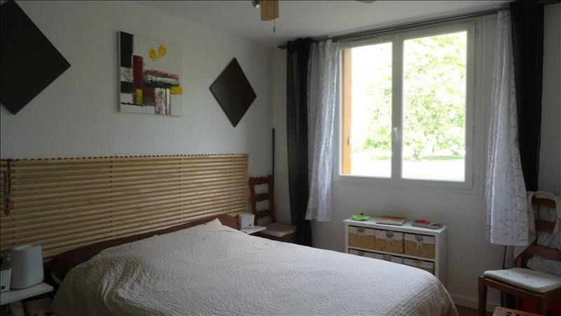 Vente appartement Versailles 290000€ - Photo 6