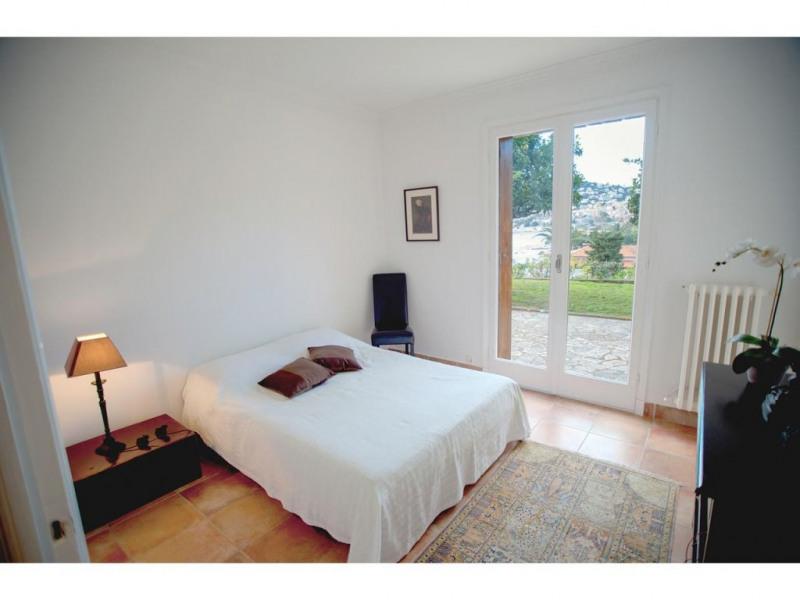 Deluxe sale apartment Saint-jean-cap-ferrat 1050000€ - Picture 5