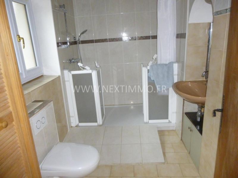 Venta  apartamento Lantosque 117000€ - Fotografía 16