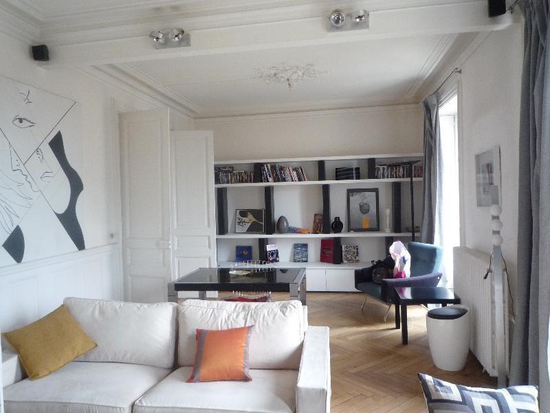 Location appartement Toulouse 2200€ CC - Photo 2