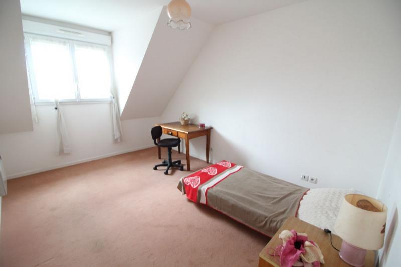 Vente appartement Meaux 195000€ - Photo 4