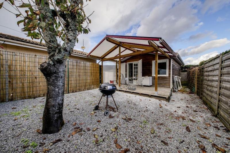 Vente maison / villa Le teich 452500€ - Photo 16