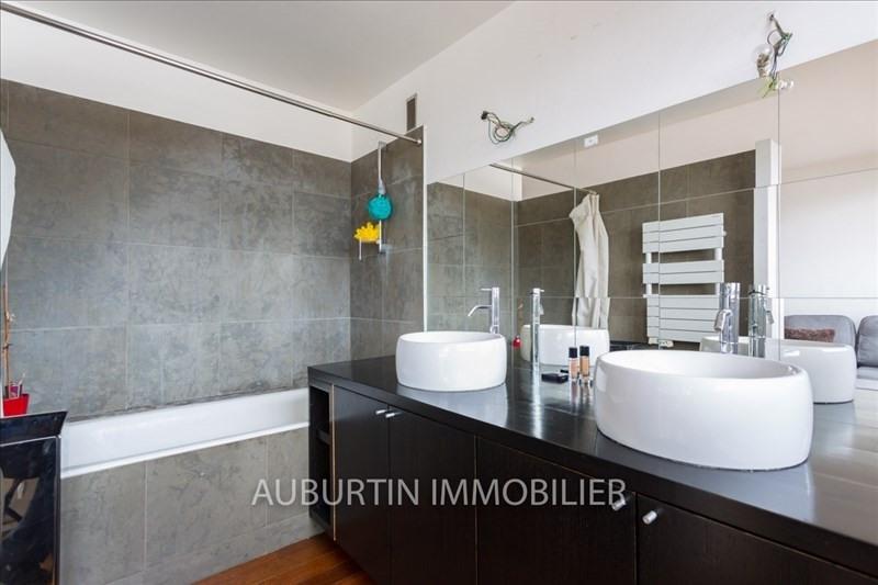 出售 公寓 Paris 18ème 799000€ - 照片 7