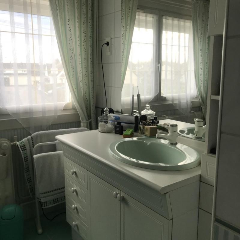 Vente maison / villa Châlons-en-champagne 158000€ - Photo 5