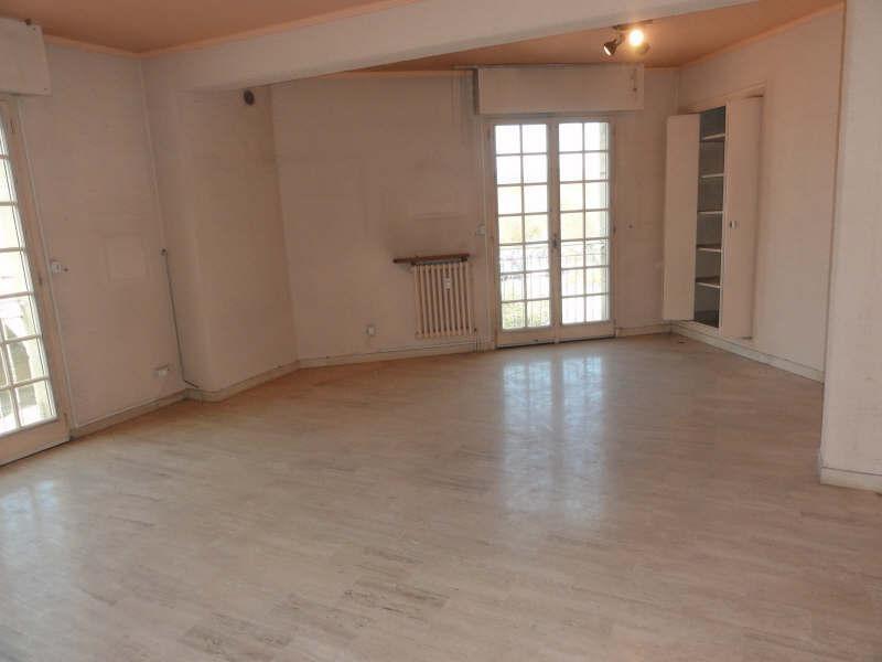 Verkauf wohnung Avignon 334000€ - Fotografie 2