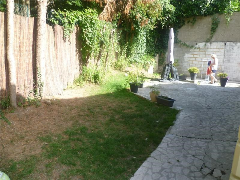 Sale house / villa Soisy sous montmorency 430 000€ - Picture 4