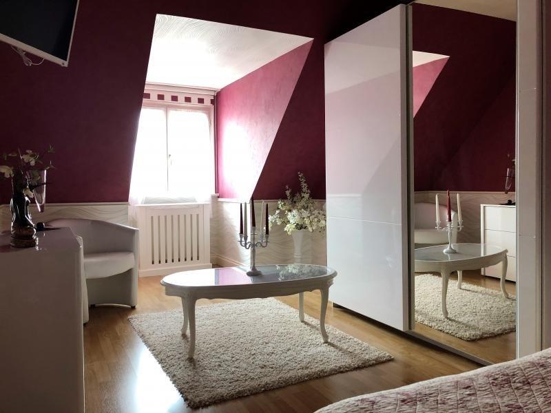 Vente maison / villa Harnes 229000€ - Photo 10