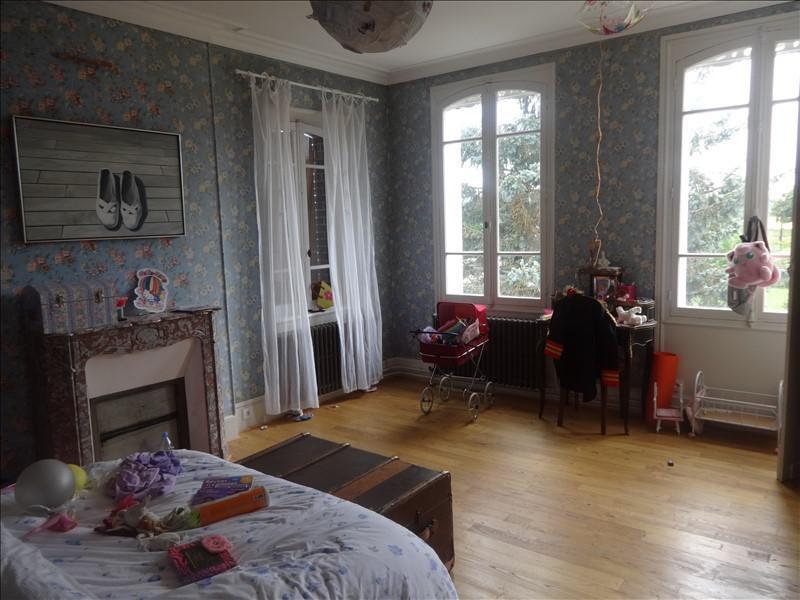 Sale house / villa Pacy sur eure 440000€ - Picture 6