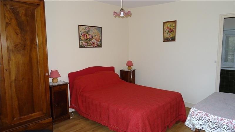 Vente maison / villa Montlouis sur loire 415600€ - Photo 5