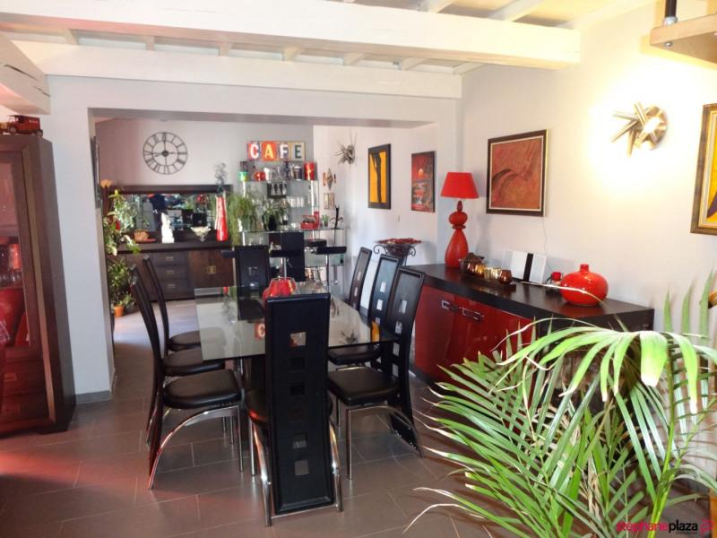 Sale house / villa Althen des paluds 355000€ - Picture 5