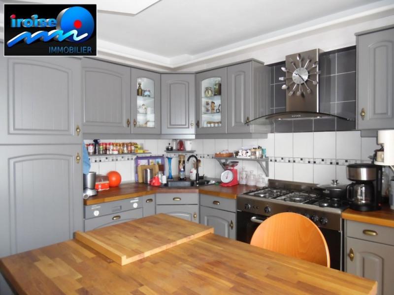 Vente maison / villa Brest 246400€ - Photo 4