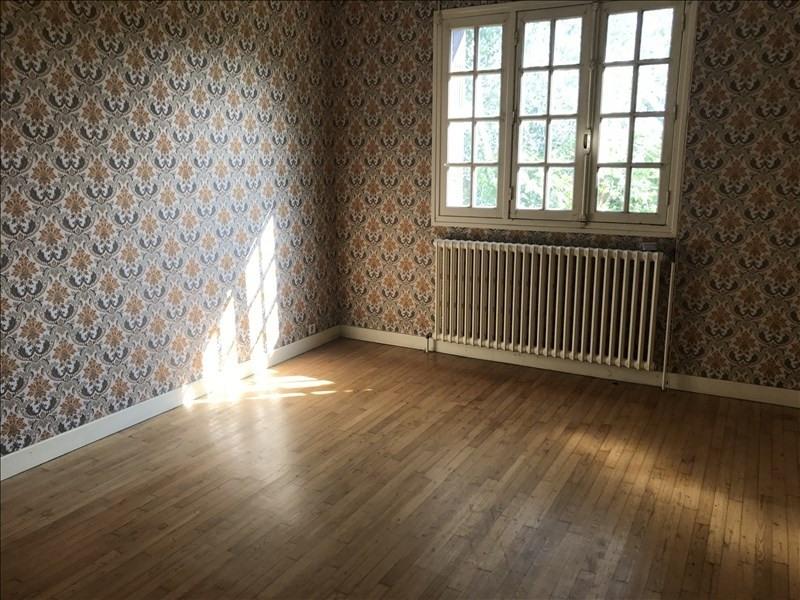 Vente maison / villa St brieuc 145600€ - Photo 6