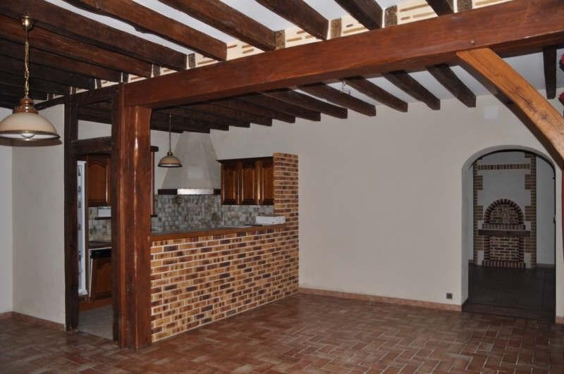 Vente maison / villa Vendome 300440€ - Photo 5
