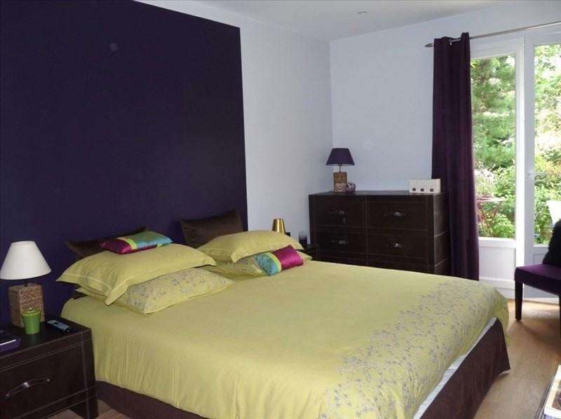 Vendita casa Feucherolles 695000€ - Fotografia 6