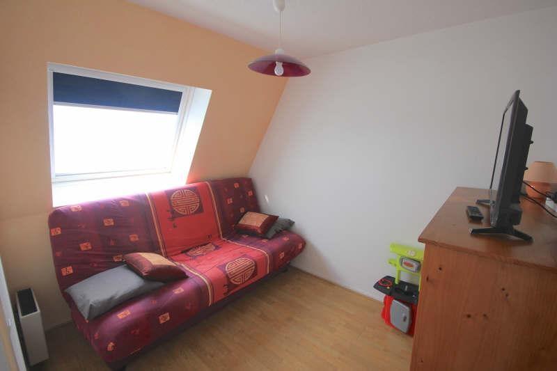 Sale apartment Villers sur mer 94500€ - Picture 6