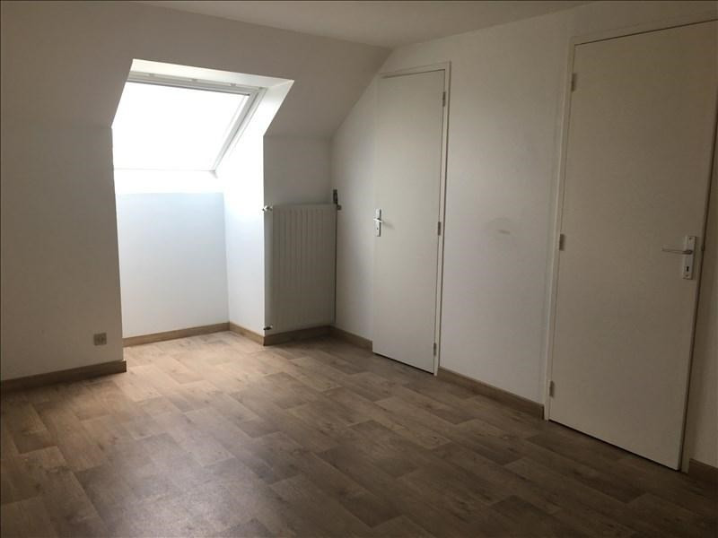 Location appartement Nantes 1 187€ CC - Photo 7