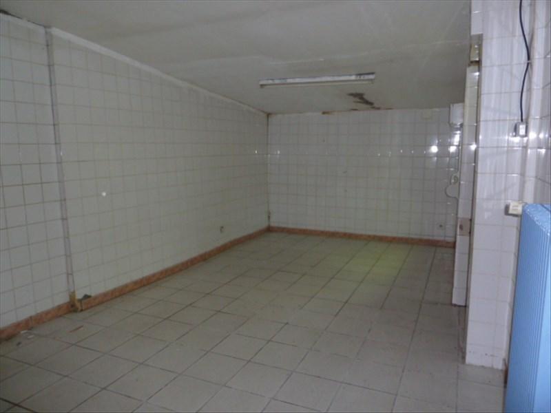 Vente immeuble Bethune 142000€ - Photo 5