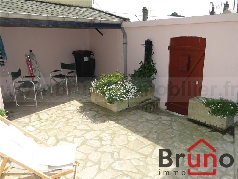 Vendita casa Le crotoy 245000€ - Fotografia 7