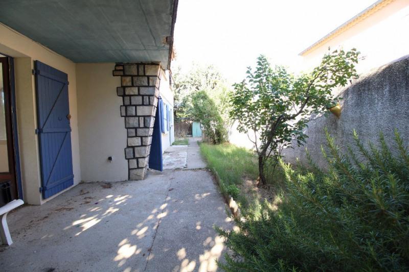 Location appartement Bouillargues 725€ CC - Photo 2