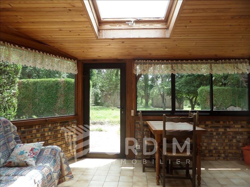 Vente maison / villa Donzy 69000€ - Photo 5
