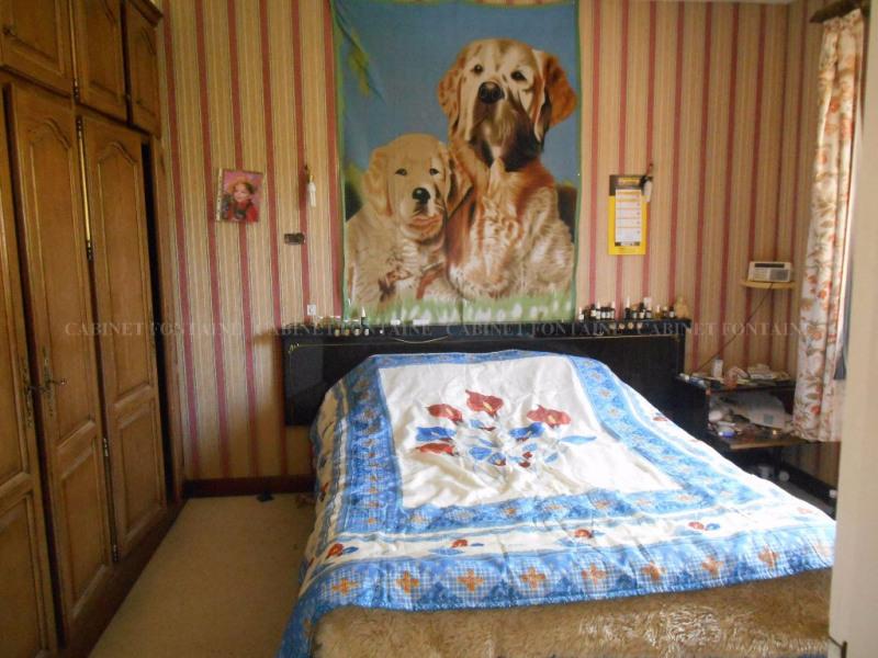 Vente maison / villa Grandvilliers 119000€ - Photo 8