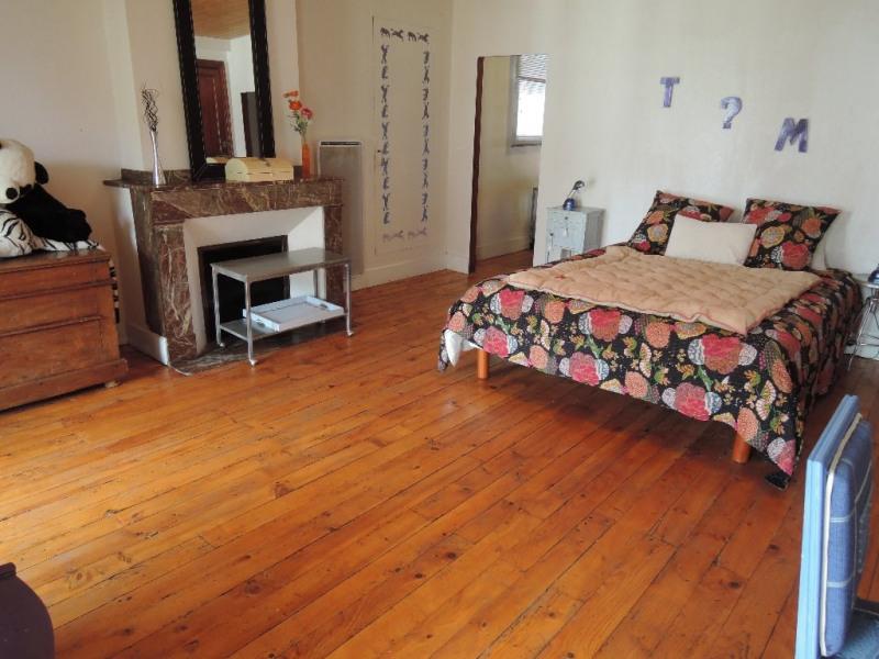 Vente appartement Bagneres de luchon 99000€ - Photo 4